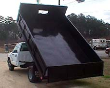 Rv Toter Truck Beds | Autos Post